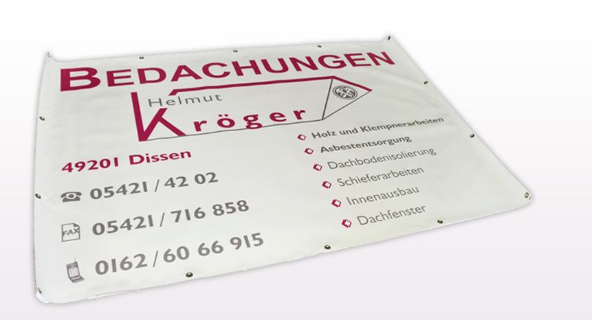 Banner-Kröger-1-a