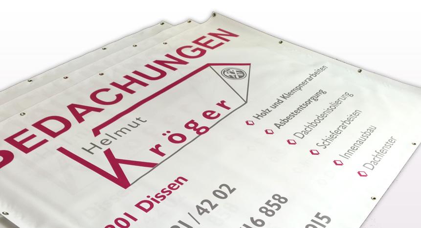 Banner-Kröger-1-b