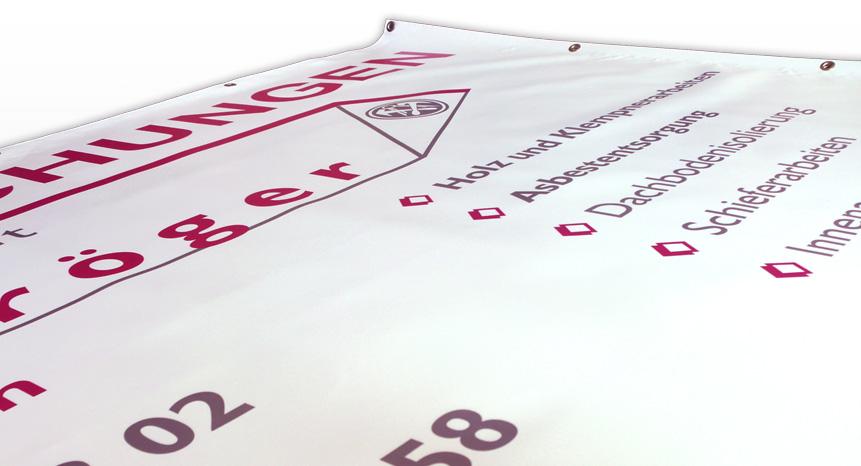 Banner-Kröger-1-c