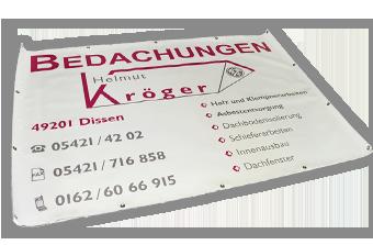 Banner-Kröger-1