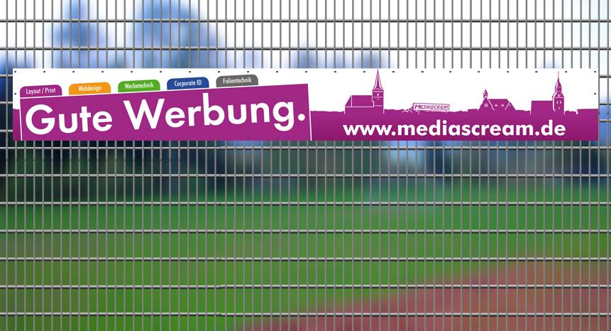 Banner-Meadiscream_Melos-1-a