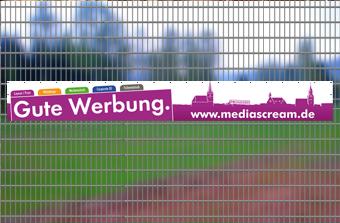Banner-Mediascream-Melos-1-2