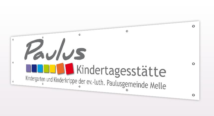 Banner-PaulusKita-1-b