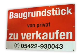 Banner-Possehl-1