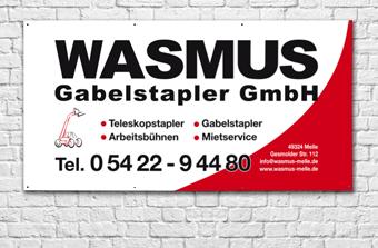 Banner-Wasmus-1-2