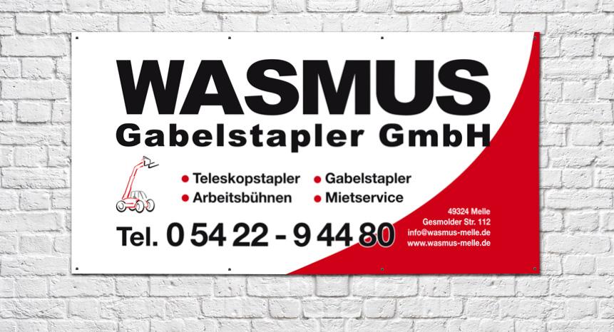Banner-Wasmus-1-a2