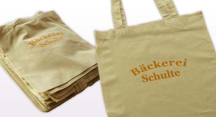Baumwolltasche-Schulte-1-a