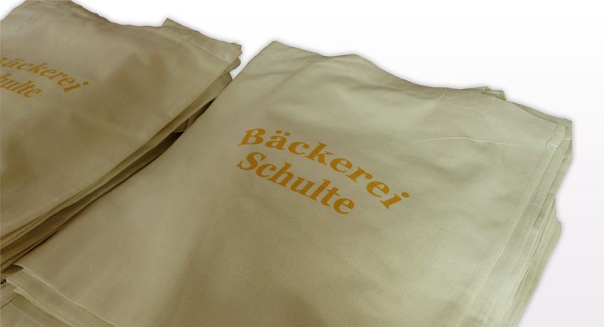 Baumwolltasche-Schulte-1-b