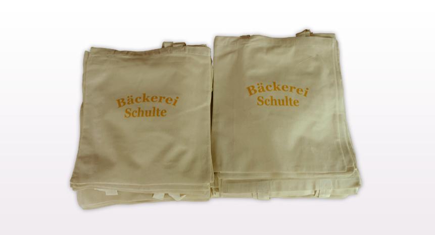 Baumwolltasche-Schulte-1-c