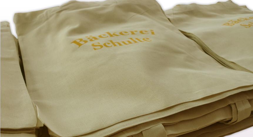 Baumwolltasche-Schulte-1-d