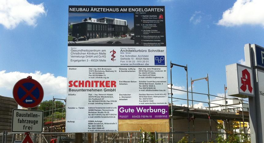 Bauschild-Engelgarten-1-a