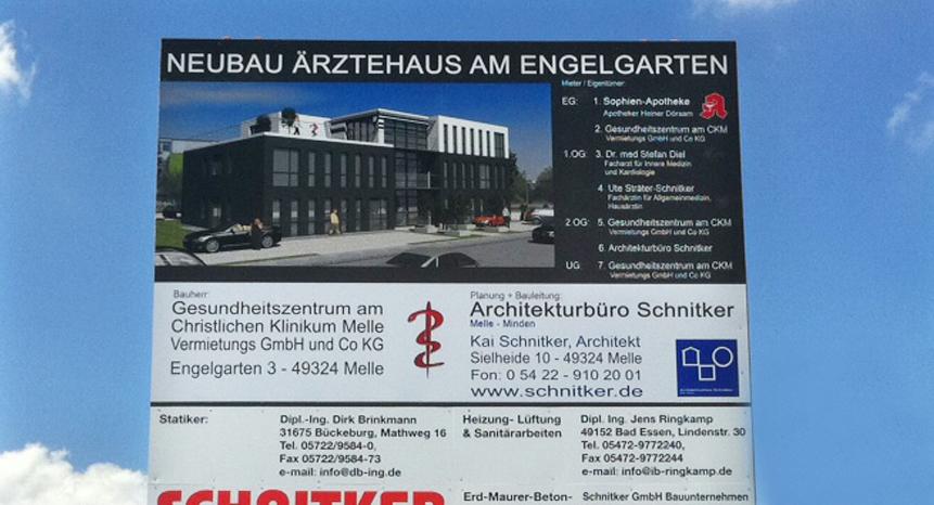 Bauschild-Engelgarten-1-b