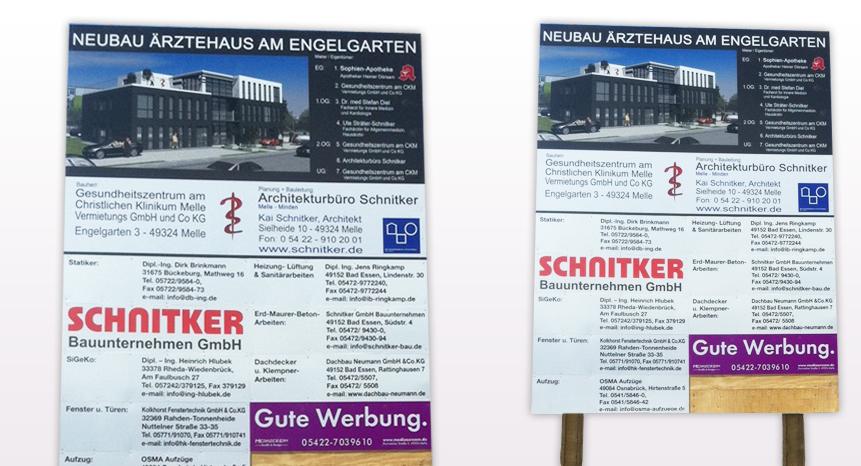 Bauschild-Engelgarten-1-d