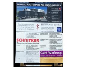 Bauschild-Engelgarten-1