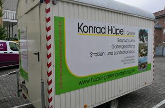 Bauwagen-Hüpel-1