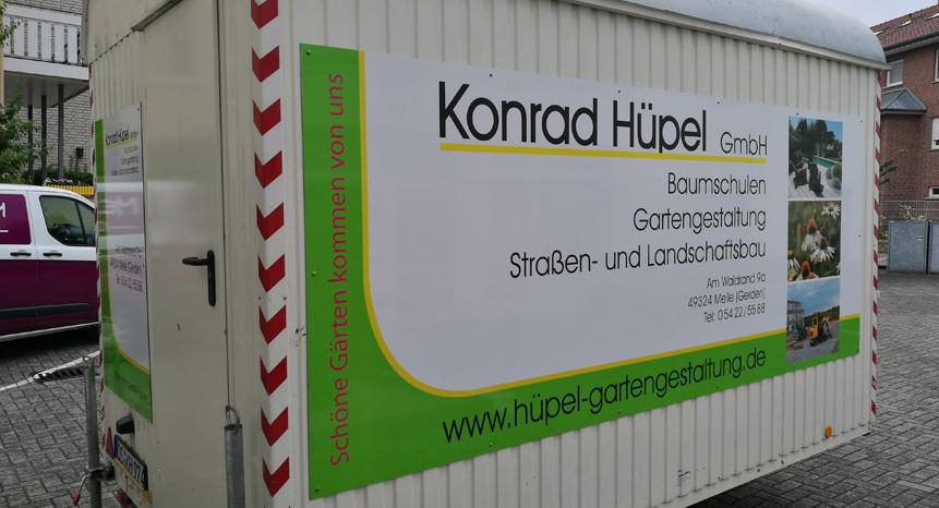 Bauwagen-Hüpel-1a