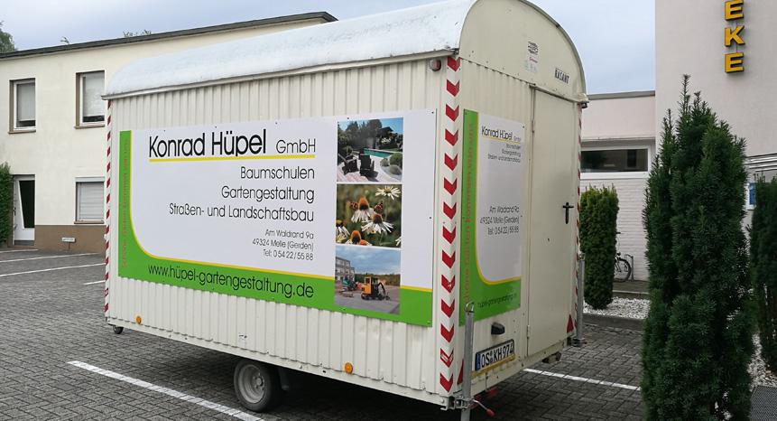 Bauwagen-Hüpel-1c