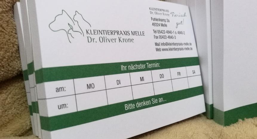 Blöcke-TierarztKrone-1-d