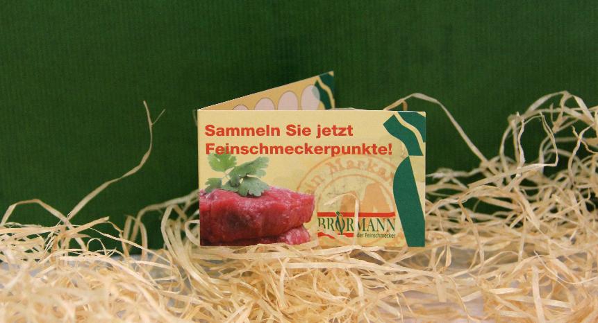 Bonuskarten-Brörmann-1-a