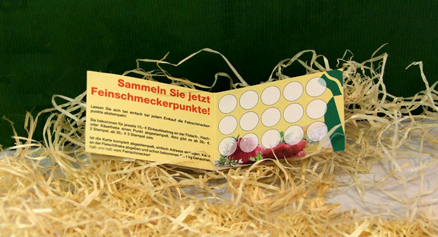 Bonuskarten-Brörmann-1-c