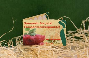 Bonuskarten-Brörmann-1