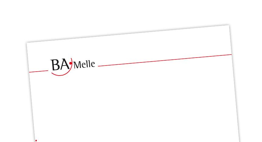 Briefbögen-BA-Melle-1-b