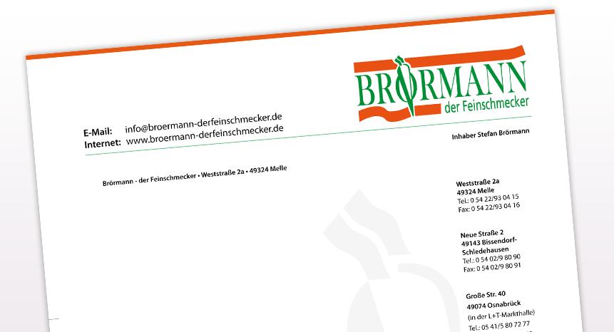 Briefbögen-Brörmann-1-b