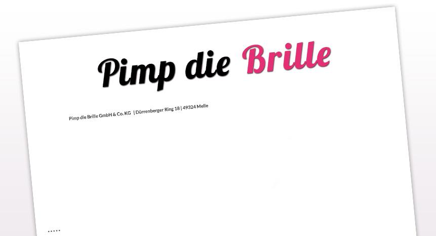 Briefbögen-PimpdieBrille-1-b