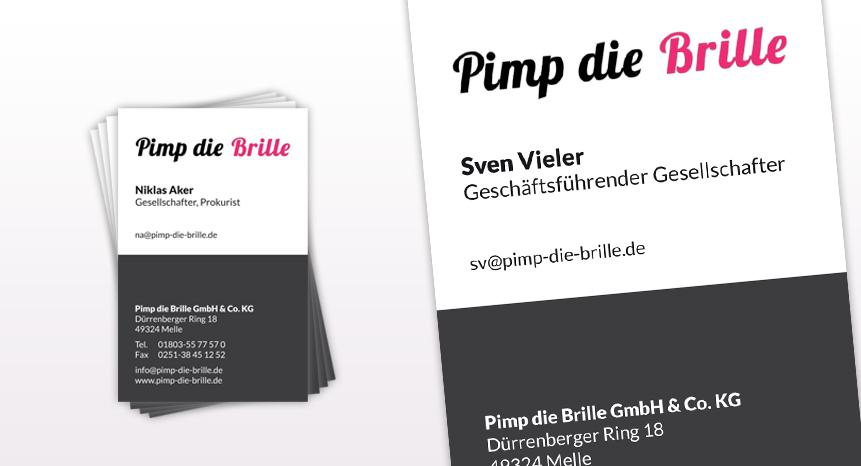 Briefbögen-PimpdieBrille-1-c