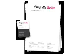 Briefbögen-PimpdieBrille-1