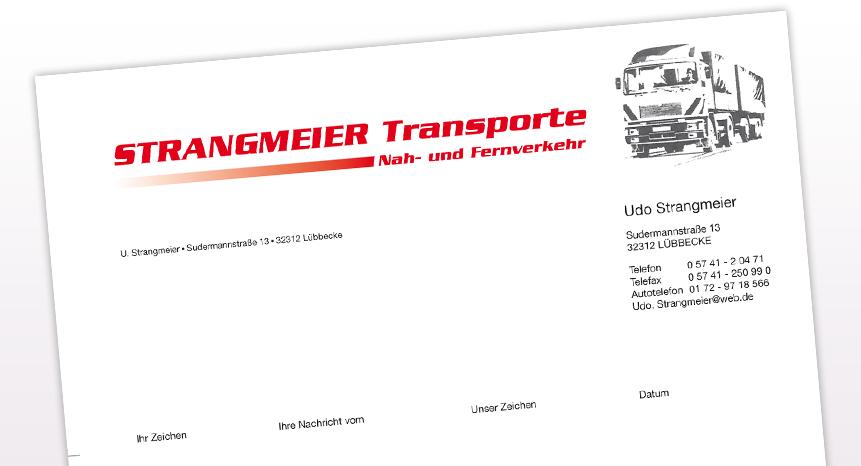 Briefbögen-Strangmeier-1-b