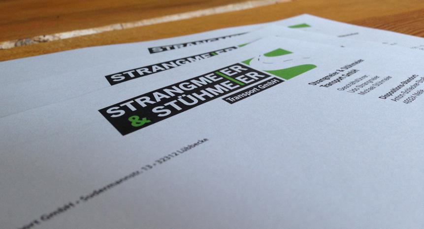 Briefbögen_Strangmeier-2-c