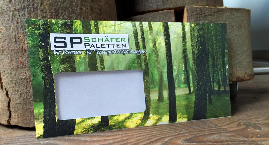 Briefumschläge-SchäferPaletten-1-a