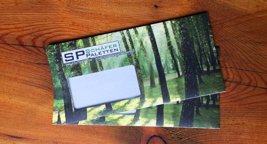 Briefumschläge-SchäferPaletten-1-b