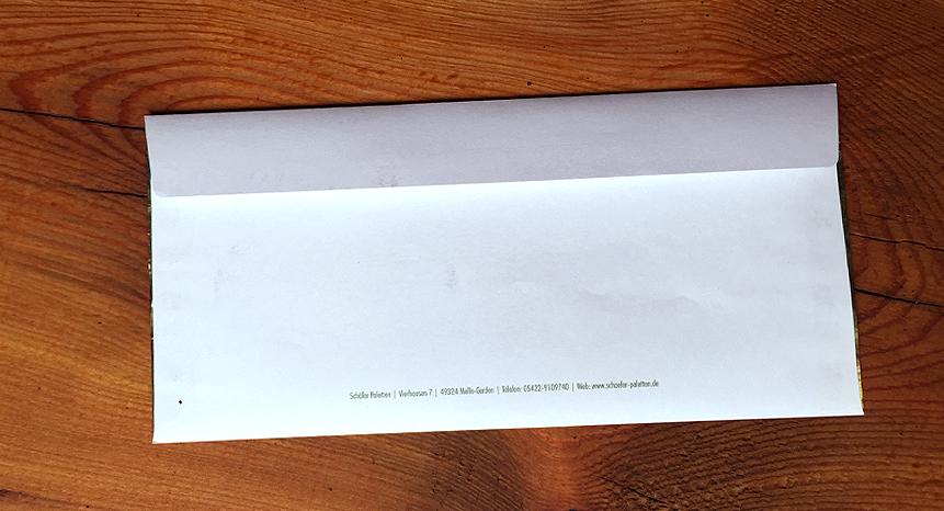Briefumschläge-SchäferPaletten-1-c