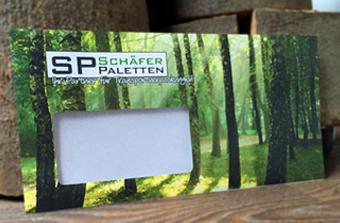 Briefumschläge-SchäferPaletten-1
