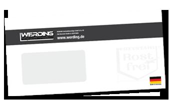 Briefumschläge-Werding-1