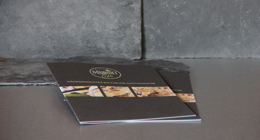 Broschüre-GourmetEis-1-a