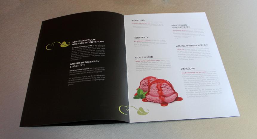 Broschüre-GourmetEis-1-b