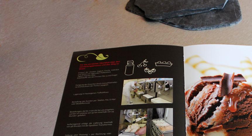 Broschüre-GourmetEis-1-c