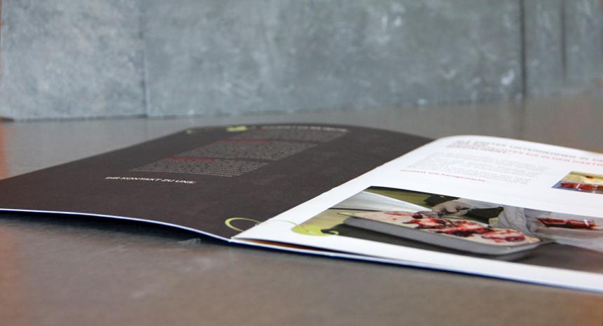 Broschüre-GourmetEis-1-d