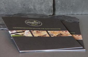 Broschüre-GourmetEis-2