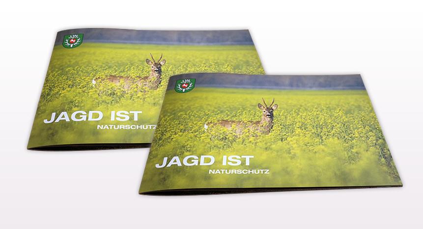 Broschüre-Jägerschaft-1-a