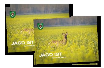 Broschüre-Jägerschaft-1