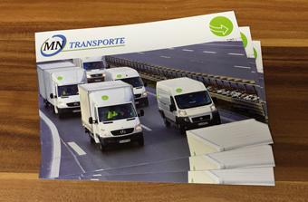 Broschüre-MN-Transporte-1