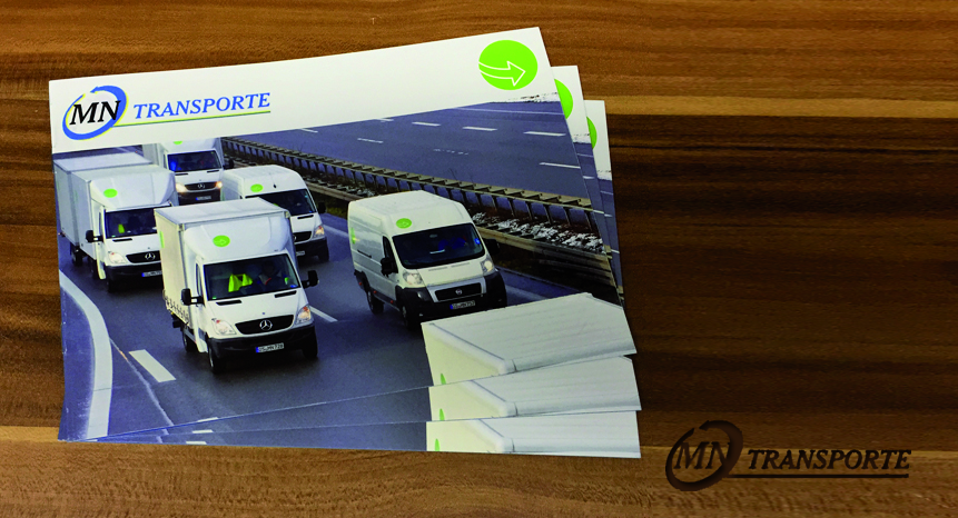 Broschüre-MNTransporte-1-a