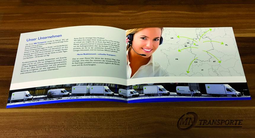 Broschüre-MNTransporte-1-b