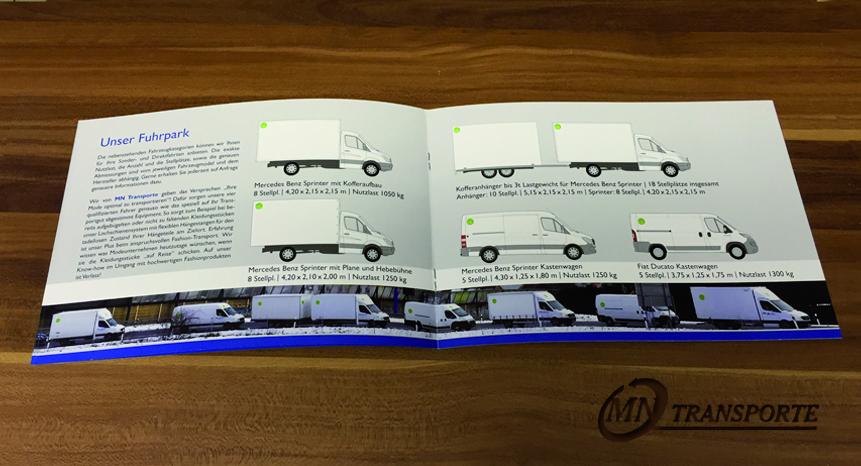 Broschüre-MNTransporte-1-c
