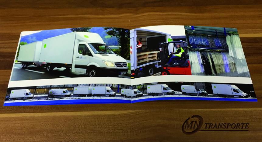 Broschüre-MNTransporte-1-d