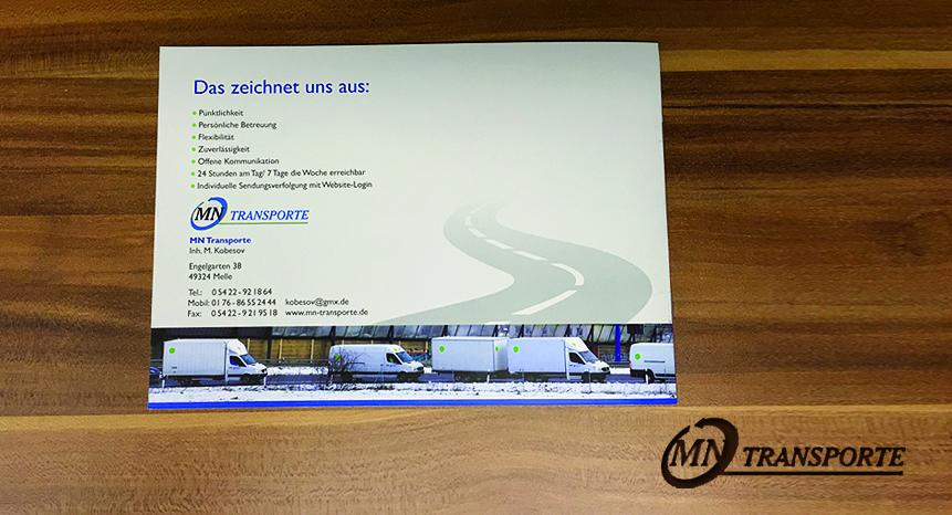 Broschüre-MNTransporte-1-e